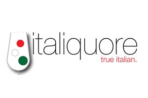 italiquore