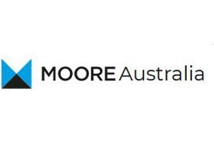 Moore Australia
